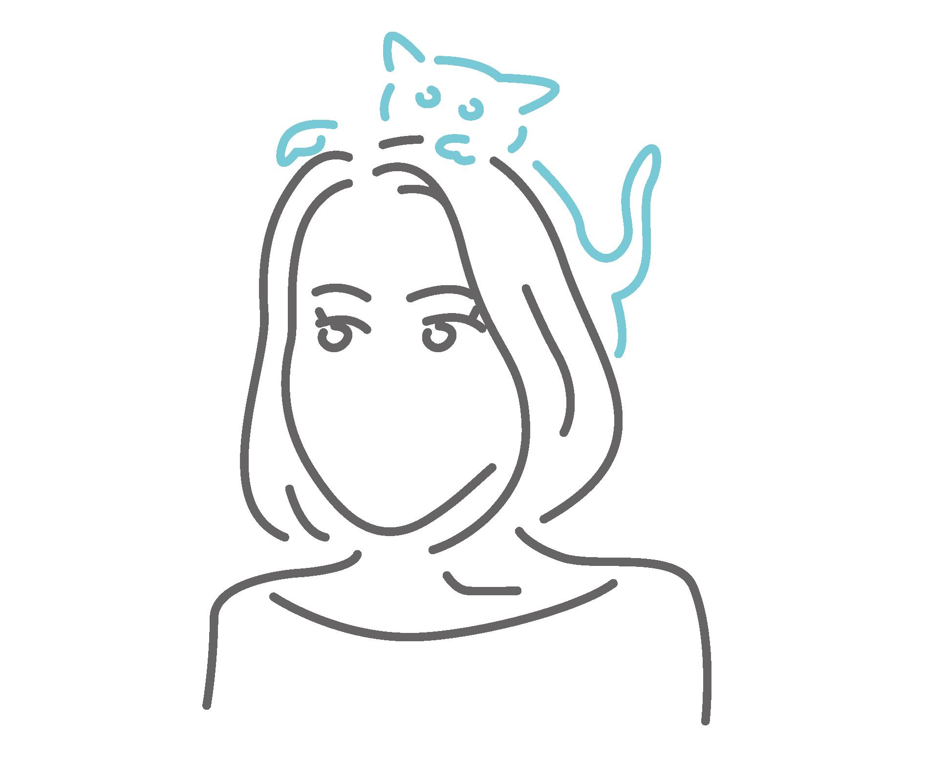 Yui Tamura Designer